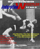 <img:http://www.wrestlingcoach.com/FederationWrestlingCOVER-Bk-Suplay[1].jpg>